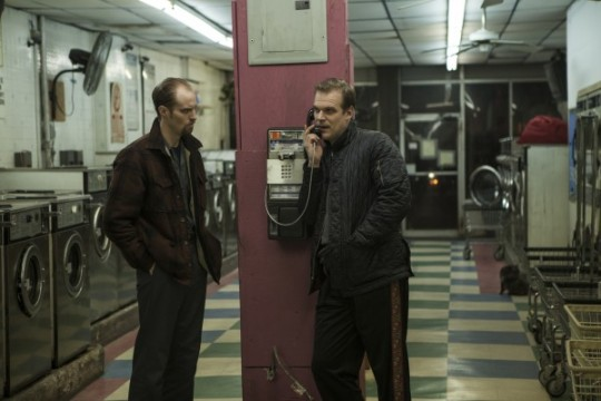 a walk among the tombstones 7