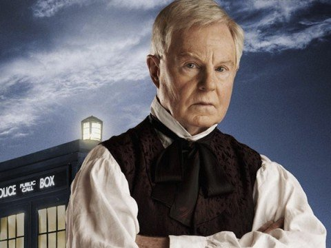 a0115117 49ac5c9937e12 480x360 The 8 Most Shocking Doctor Who Moments