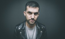 A-Trak, AraabMuzik And Ape Drums' Action Takes Bass Music Up A Notch