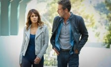 Extant Season 2 Review