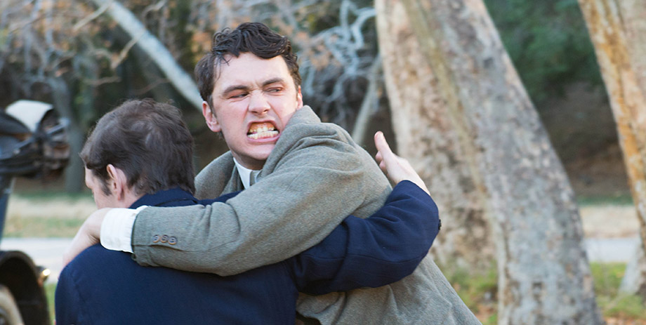 The Sound And The Fury Review [TIFF 2014]