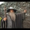 150 Images From Peter Jackson's The Hobbit: An Unexpected Journey