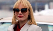 First Look At Jessica Chastain, Oscar Isaac And Albert Brooks In A Most Violent Year