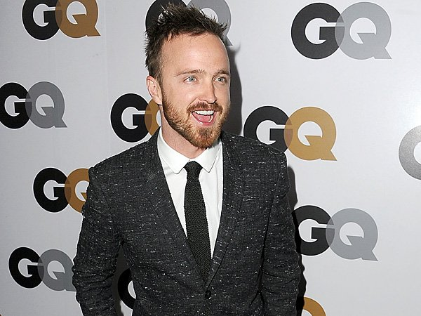 Aaron Paul Still Not Involved In The Dark Tower, But He Wants To Be