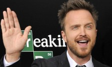 Aaron Paul Weighs In On Potential Jesse Pinkman Cameo In Better Call Saul