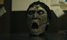 Fantastic Fest 2014 Lineup Announced; Includes The ABCs Of Death 2, V/H/S Viral, More