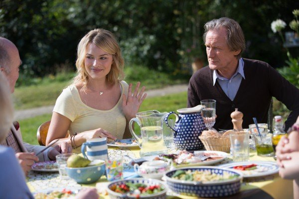 about-time-bill-nighy-margot-robbie-600x400