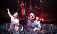 Above & Beyond Will Hold ABGT150 In Australia
