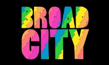 Broad City Season 3 Review