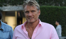 Dolph Lundgren Eyeing Up A Role In He-Man Reboot