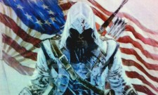 Connor Goes To Boston In Latest Assassin's Creed III Gameplay Video