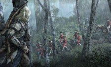 New Assassin's Creed III Outsider Trailer Released