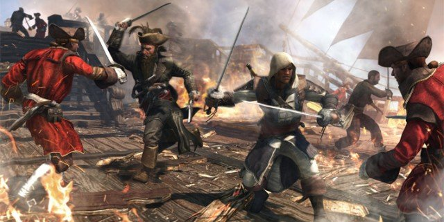 ac4 charactertrailertcm21115074 640x321 Assassins Creed IV: Black Flag Gallery