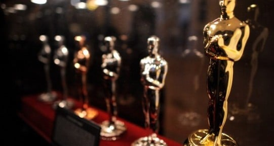 Oscar Nominations 2013: Who And What Got Snubbed?