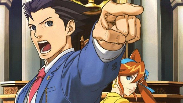 ace-attorney-5-screens