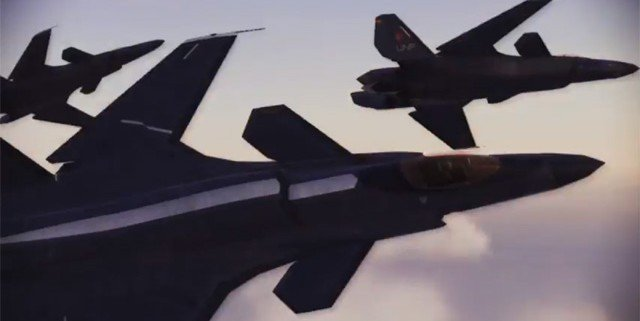 ace combat infinity 3 640x321 Ace Combat Infinity Announced, Launches This September As Digital PS3 Exclusive
