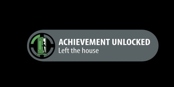Your Xbox Achievements May Finally Be Worth More Than Bragging Rights