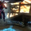 Halo: Reach Defiant Map Pack Coming In March