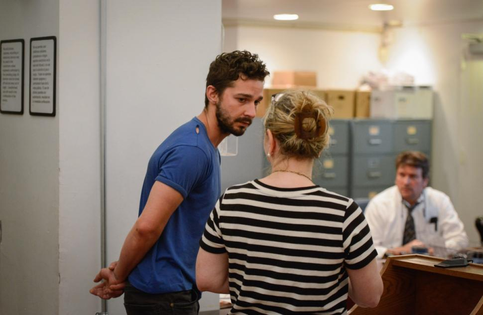 actor-shia-labeouf-arrested