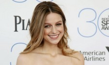 Patriots Day Adds Supergirl's Melissa Benoist, Khandi Alexander And Jake Picking
