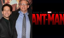 "Adam McKay On Ant-Man And The Wasp: ""I'm Talking To Them"""