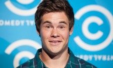 Adam DeVine Will Return For Pitch Perfect 2
