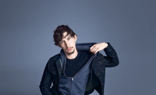 adam-driver-gap-2-gq-8aug13-pr_b-620x376