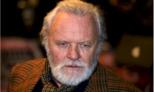 Anthony Hopkins Courted For Churchill And Roosevelt Project