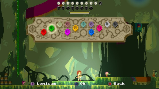 Chronicles Of Teddy: Harmony Of Exidus Review