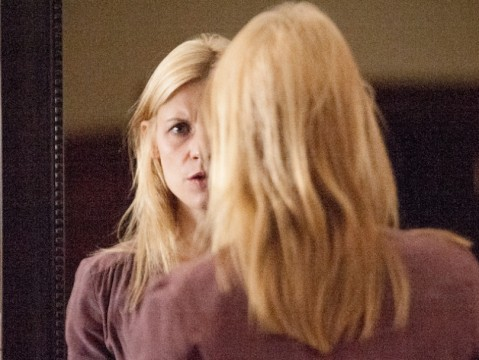 """Homeland Review: """"Halfway To A Donut"""" (Season 4, Episode 8)"""