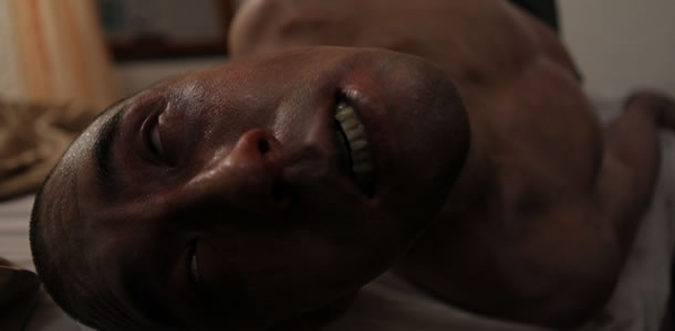 afflicted-movie-review-09102013-232608