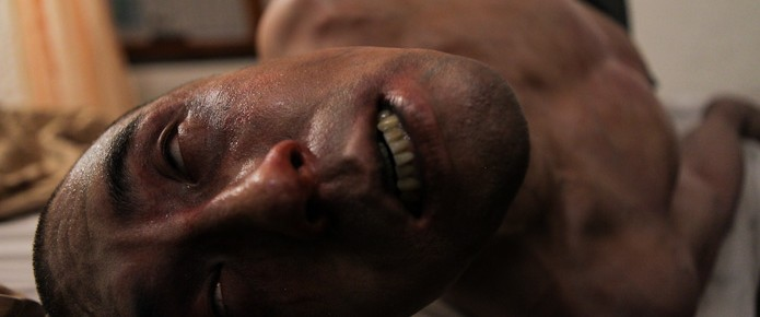 Afflicted Capsule Review [TIFF 2013]