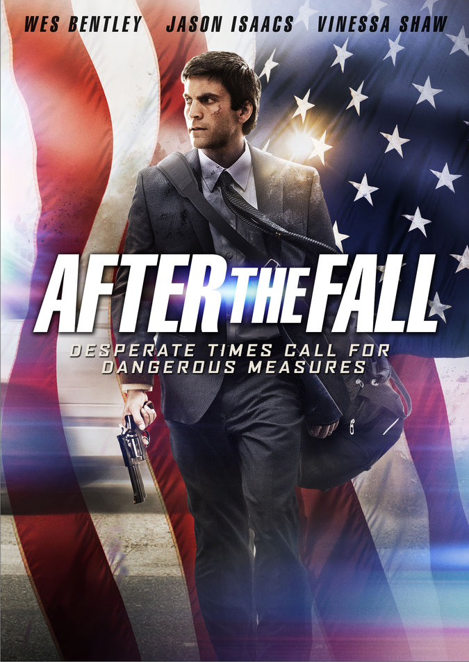 After The Fall Review