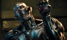 Marvel At The Creation Of Ultron In New Featurette For Avengers: Age Of Ultron