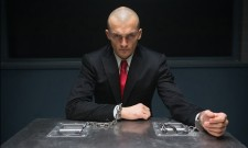 Hitman: Agent 47 Featurette Introduces Rupert Friend As The Stone-Cold Assassin