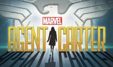 Agent Carter Season 2 Will Introduce New Marvel Villains