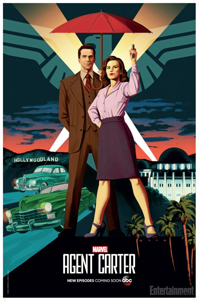 agent-carter-s2-poster-640