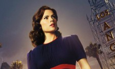 Latest Agent Carter Season 2 Promo Sends Peggy On Her Most Daring Mission Yet