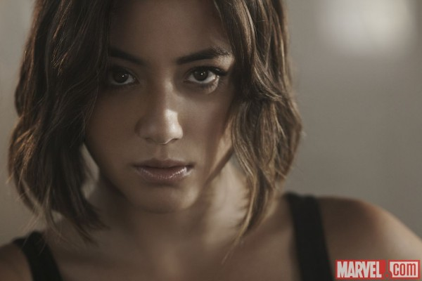 agents-of-shield-season-3-daisy-johnson-600x400