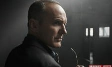 Clark Gregg Teases Possible Agents Of S.H.I.E.L.D. And Civil War Connection