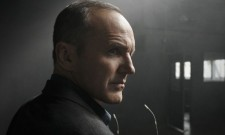 Clark Gregg Cools Talk Of Agents Of S.H.I.E.L.D. Crossover With Marvel's Netflix Series