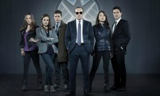 Marvel's Agents of S.H.I.E.L.D. Ratings Are Not So Marvelous