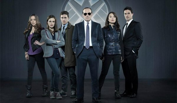 agents of shield unleashes teaser promo Marvels Agents Of S.H.I.E.L.D. Series Premiere Review: Pilot (Season 1, Episode 1)