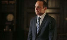 "Agents Of S.H.I.E.L.D. Review: ""One Door Closes"" (Season 2, Episode 15)"