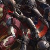6 Reasons That The Avengers: Age Of Ultron Trailer Has Us Very Excited