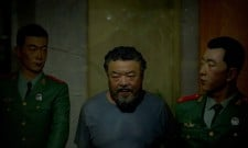 Ai Weiwei: The Fake Case Review [Hot Docs 2014]