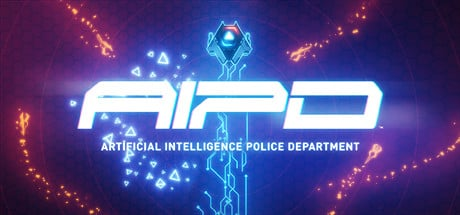 AIPD: Artificial Intelligence Police Department Review