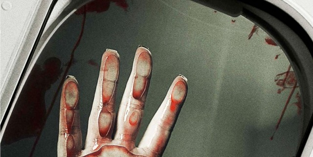 %name The 13 Worst Horror Movies Of 2012