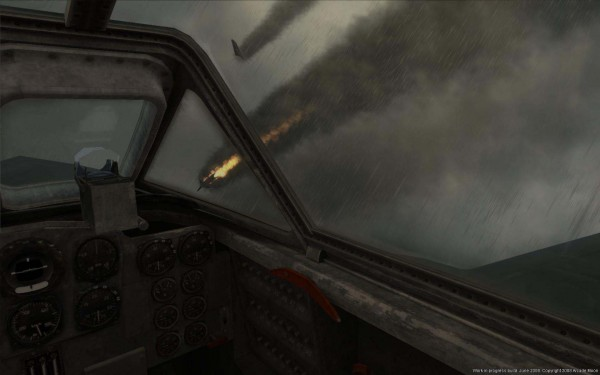 Air Conflicts: Secret Wars Now Available For The XBOX 360