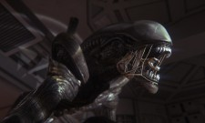 "Final ""How Will You Survive?"" Trailers Released For Alien: Isolation"
